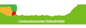Fidanque Logo